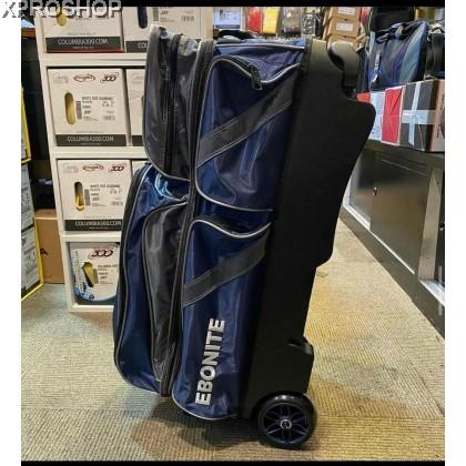 Bowling Bag - Ebonite - 3 Ball Bag Handle