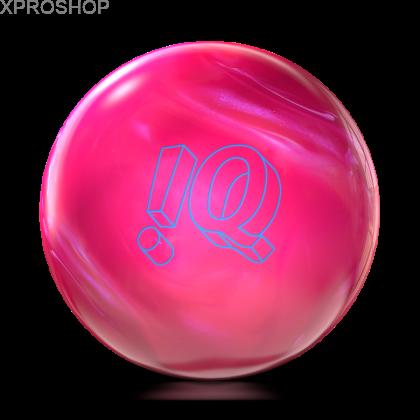 Bowling Ball - STORM - !Q Pink , 13, 14