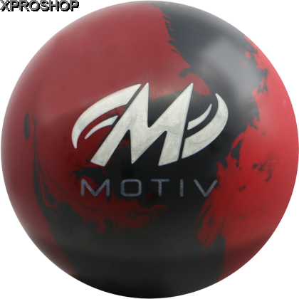 Bowling Ball - MOTIV - Jackal Legacy